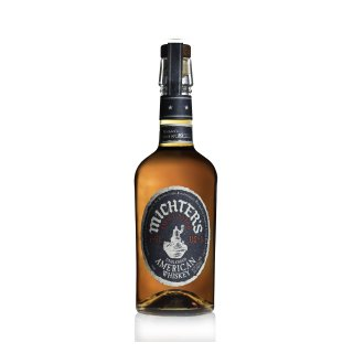 MICHTER'S US*1 AMERICAN WHISKY