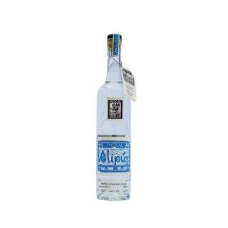 ALIPUS San Luis Del Rio 47,60%