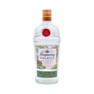 TANQUERAY MALACCA 1L