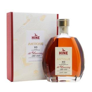 HINE ANTIQUE XO - 100th ANNIVERSARY