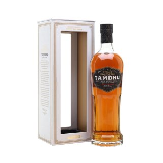 TAMDHU BATCH STRENGTH - BATCH NO 4