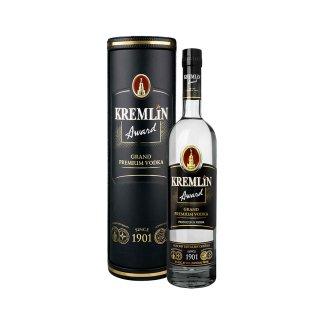 KREMLIN AWARD Grand Premium