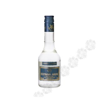 ARAK DE LIBAN KEFRAYA NV 200ML