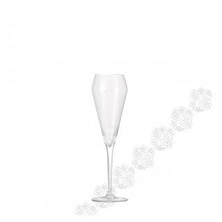 GLASS SPIEGELAU WILLSBERGER CHAMPAGNE