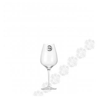 GLASS EISCH BREATHABLE