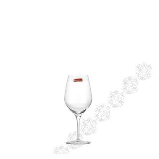 GLASS SPIEGELAU AUTHENTIS WHITE/RED WINE
