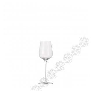 GLASS SPIEGELAU WILLSBERGER WHITE WINES