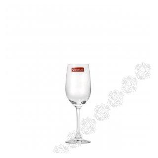 GLASS SPIEGELAU VINO GRANDE PORT