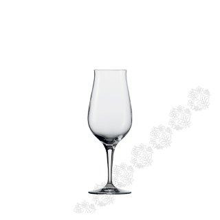 GLASS SPIEGELAU VINO GRANDE WHISKY SNIFTER