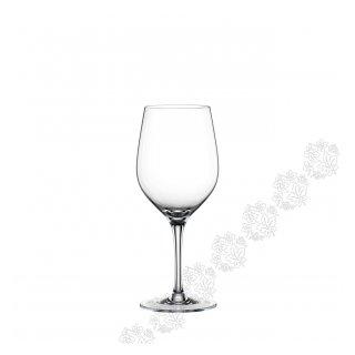 GLASS SPIEGELAU CANTINA WHITE WINES