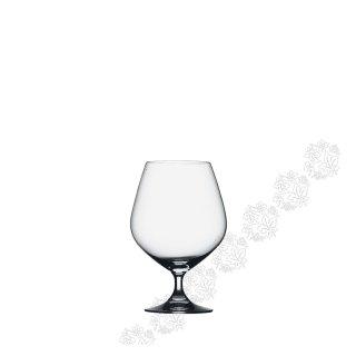 GLASS SPIEGELAU VINO GRANDE COGNAC