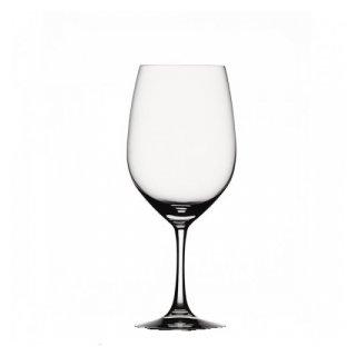 GLASS BORDEAUX VINO GRANDE SPIEGELAU