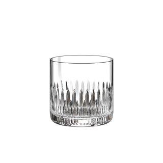 GLASS WHISKY WHITLEY - HANDMADE