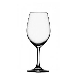 GLASS RON FESTIVAL WHITE/RED WINE