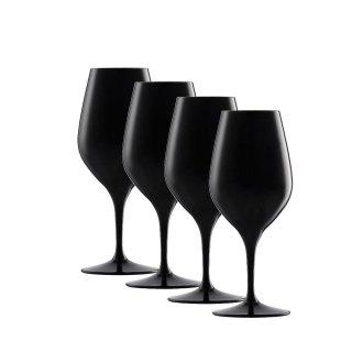 GLASSES SPIEGELAU AUTHENTIS BLIND TASTING (4 GLASSES SET)