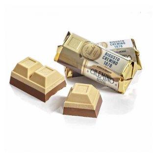 CHOCOLATE CREMINO MINI BLOCK