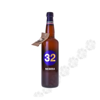 32 NEBRA