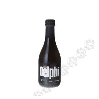 ΜΠΥΡΑ DELPHI
